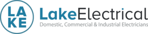 Lake Electrical Contractors | NICEIC Electrical Contractor Kent